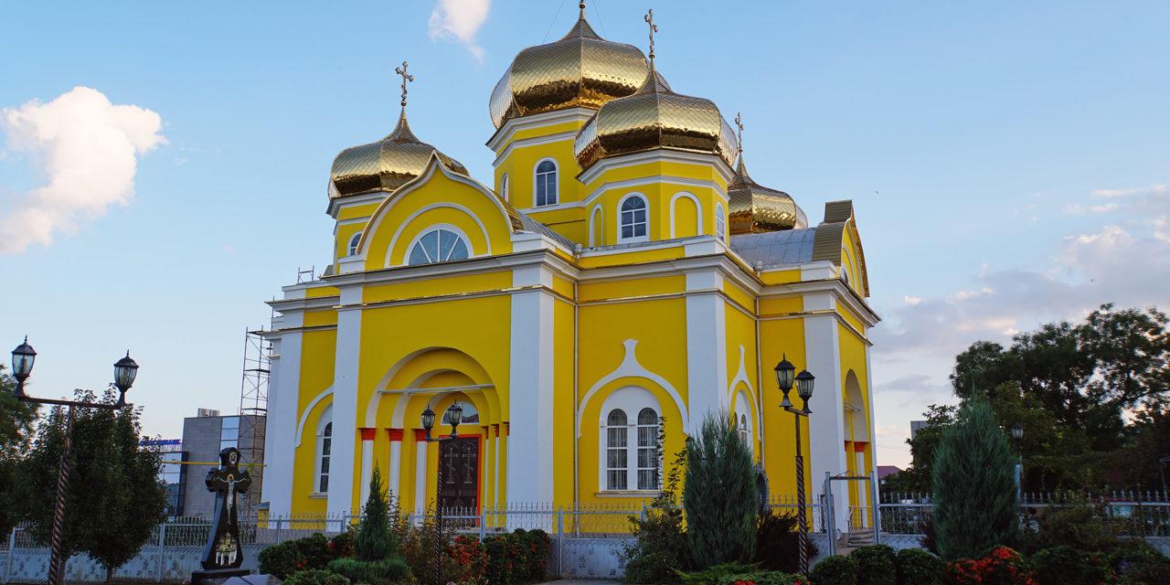 https://voyages-moldavie.com/wp-content/uploads/2019/06/43518988770_5eaf3ec6e9_k-1280x640.jpg
