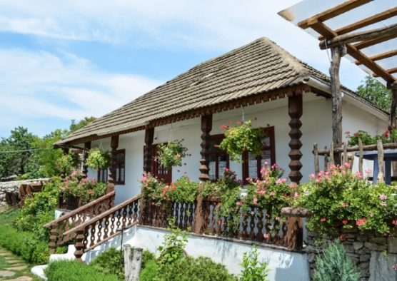 https://voyages-moldavie.com/wp-content/uploads/2019/06/Ecopension3.jpg