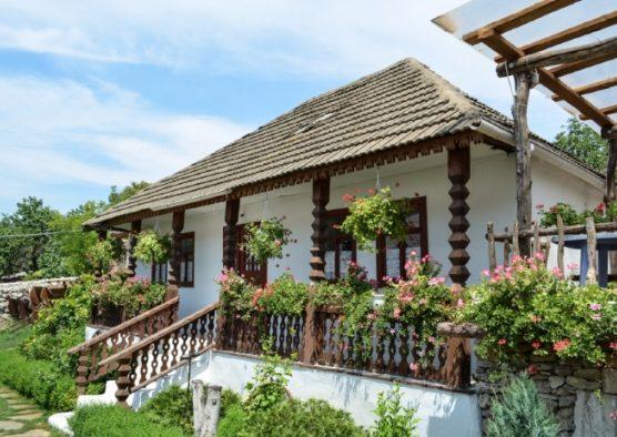 https://voyages-moldavie.com/wp-content/uploads/2019/06/Ecopension3.jpg