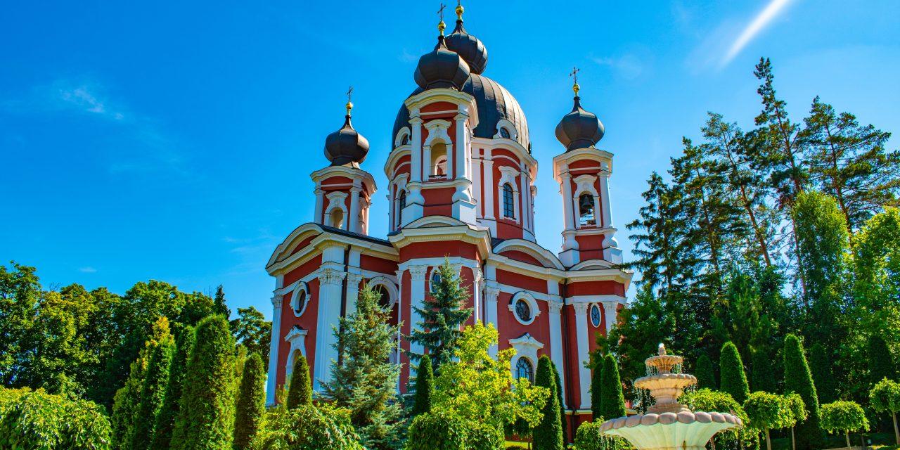 https://voyages-moldavie.com/wp-content/uploads/2019/06/pexels-2565443-1280x640.jpg