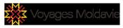 https://voyages-moldavie.com/wp-content/uploads/2019/07/logo-footer.png