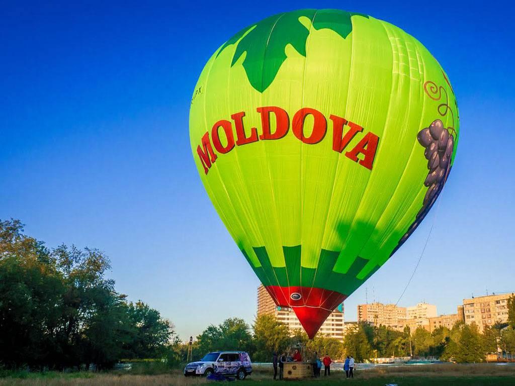 https://voyages-moldavie.com/wp-content/uploads/2019/08/Zbor-cu-balon11.jpg