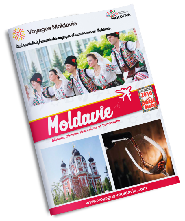 https://voyages-moldavie.com/wp-content/uploads/2019/08/brochure-télécharger-640x763.png