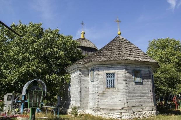 https://voyages-moldavie.com/wp-content/uploads/2020/10/f857a15b986e1ccaba1e2979c0db1da8.jpg