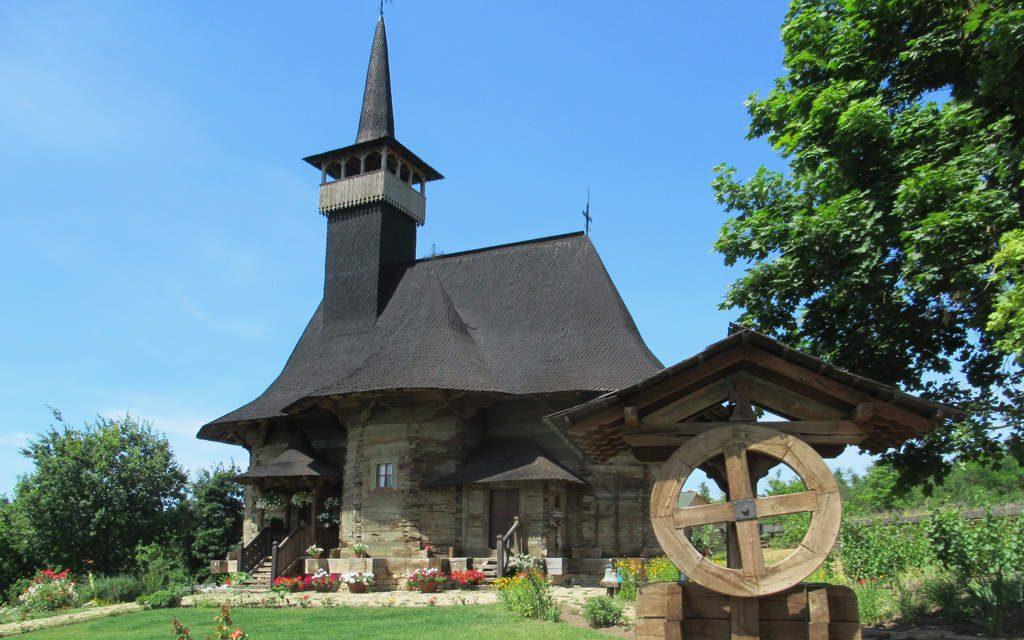 https://voyages-moldavie.com/wp-content/uploads/2020/12/38091119385_6b8000bfcd_b-1024x640.jpg